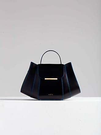 Mietis Tatu Black Bag
