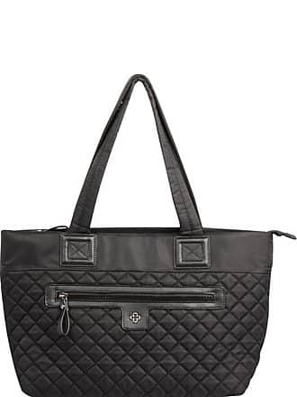 ac95b8cdc Capodarte® Bolsas: Compre com até −57% | Stylight