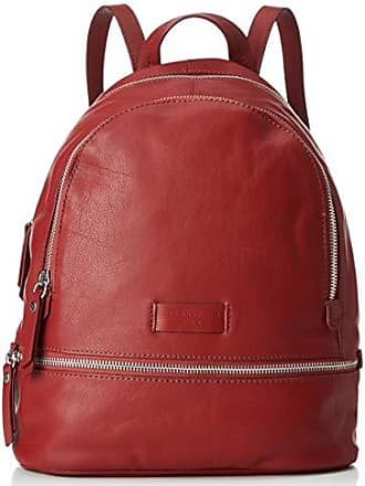 34a81f808b253 Liebeskind Damen Essential Lotta Backpack Small Rucksackhandtasche