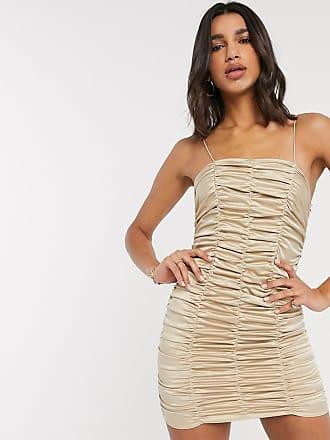 Robes Bodycon Asos : Achetez jusqu'à −79% | Stylight