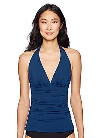 b314bd23ad Bleu Rod Beattie® Tankinis: Must-Haves on Sale up to −45% | Stylight