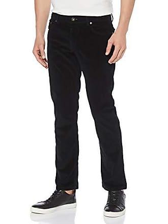 235e00b53 Brax Cord Cooper Fancy Mythos Pantalones