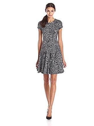 Calvin Klein A Line Dresses 229 Items Stylight