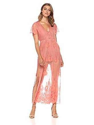 0e48ea7c59269 Show me your Mumu® Maxi Dresses  Must-Haves on Sale up to −35 ...