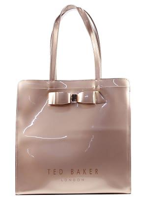 e6a7b9e89ed Tassen van Ted Baker®: Nu tot −55% | Stylight