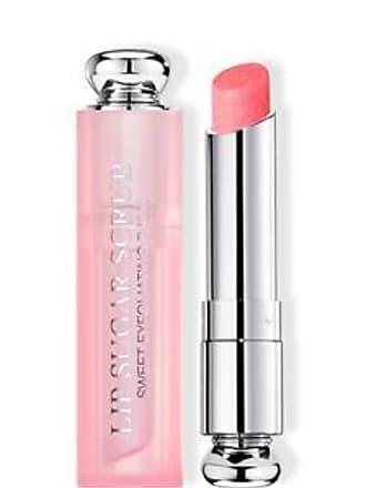 Dior Gloss Dior Addict Lip Sugar Scrub Nr. 001 3,50 g