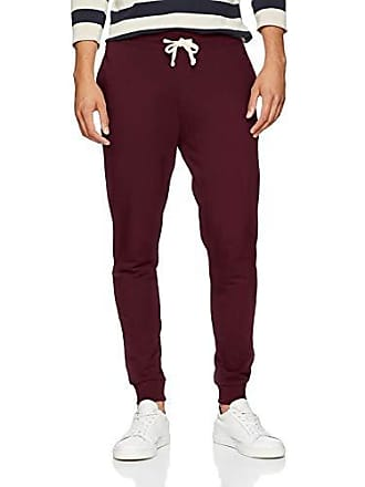 Jack   Jones Jogginghosen  103 Produkte im Angebot   Stylight d9f5015657