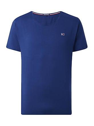 Tommy Hilfiger Print Shirts  145 Produkte im Angebot   Stylight 98022c0c6d