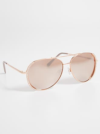 383512481d26 Mirrored Sunglasses − Now  309 Items up to −32%