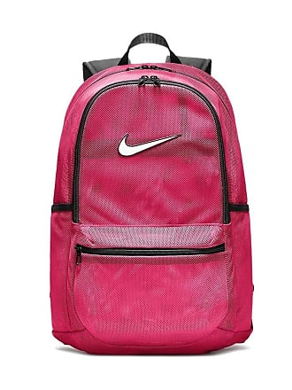05fa5bf360 Sacs À Dos Nike pour Hommes : 88 articles | Stylight