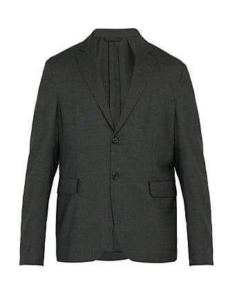 Costumes Acne Studios®   Achetez jusqu  à −65%   Stylight 8b78f310ea4