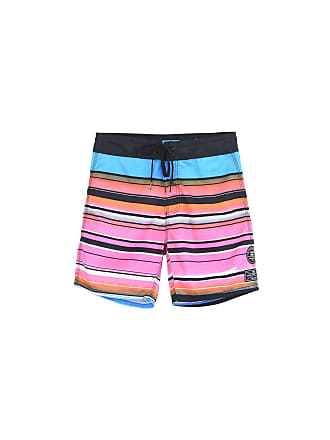 a1fb4668ace4 Billabong® Swim Shorts − Sale: up to −66% | Stylight