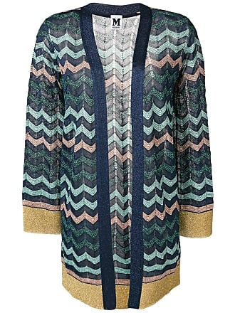 35924631ecb5 M Missoni® Cardigans − Sale  up to −60%