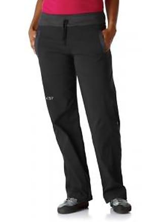 Outdoor Research Womens Zendo Pants
