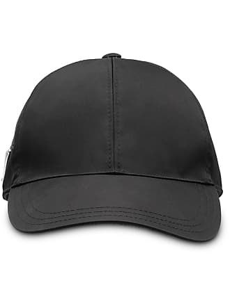 46e895f79463a Baseball Caps  Shop 411 Brands up to −62%