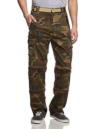 0264f230f3 Pantalones Cargo  Compra 399 Marcas