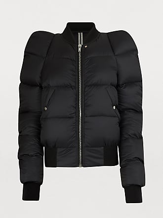 3f0da4bbab2 Women's Rick Owens® Jackets: Now up to −75% | Stylight