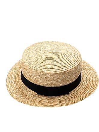 Feminino Chapéus  83 produtos com até −70%   Stylight a4fd984433