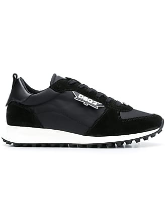 Chaussures Dsquared2®   Achetez jusqu à −60%   Stylight d473f8a49390