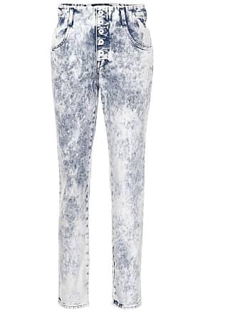 abab19bb032 Jonathan Simkhai® Pants − Sale  up to −75%