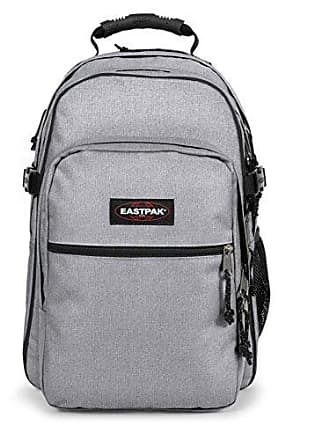 9cd479c0eae Laptop Rugzakken van Eastpak®: Nu tot −60% | Stylight