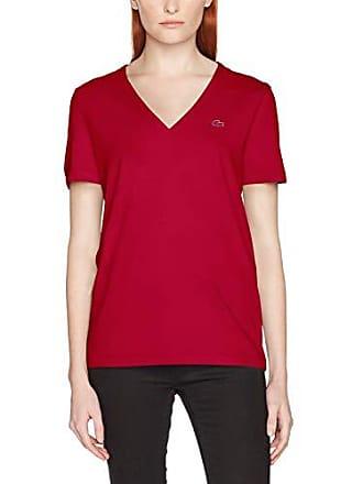Lacoste® T-Shirts für Damen  Jetzt bis zu −52%   Stylight 7c7d210ff5