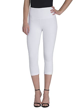 1c16f726ea584 Leggings: Shop 786 Brands up to −70% | Stylight