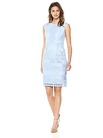 c5b520b3 Tahari by ASL® Lace Dresses: Must-Haves on Sale up to −38% | Stylight