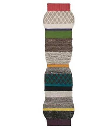 GAN Rugs Teppich Largas Multi rug
