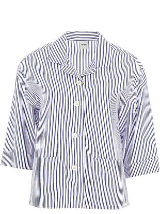 d81298fbe3 Aspesi Camicia Donna On Sale, Bianco, Cotone, 2017, 40 44 46 M