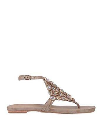 5fd70c1a Sandalias Planas (Elegante): Compra 429 Marcas   Stylight