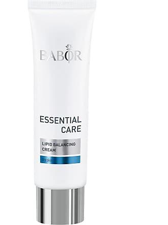Babor Lipid Balancing Cream