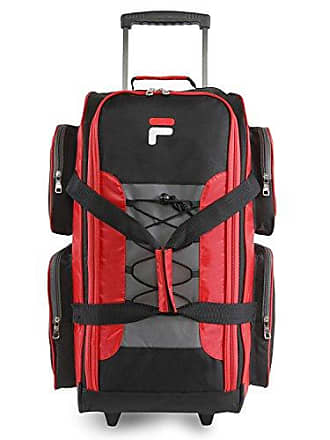 cf6d4cc92c3 Fila® Travel Bags: Must-Haves on Sale up to −49%   Stylight