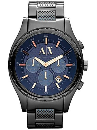 Armani Relógio Armani Exchange - AX1166