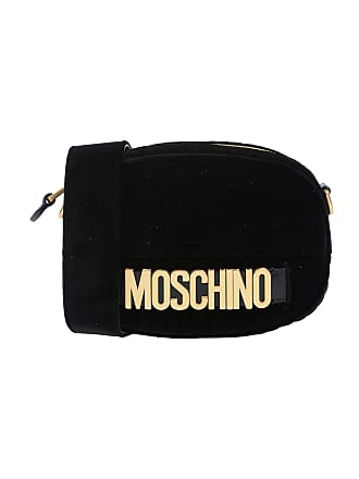 fe7def452e Moschino® Shoulder Bags − Sale: up to −65% | Stylight
