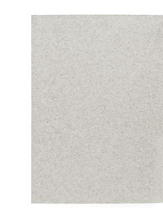 Hey-Sign Akustik Pinboard Hochformat - marmor/Filz in 3mm Stärke/LxBxH 85x120x5cm
