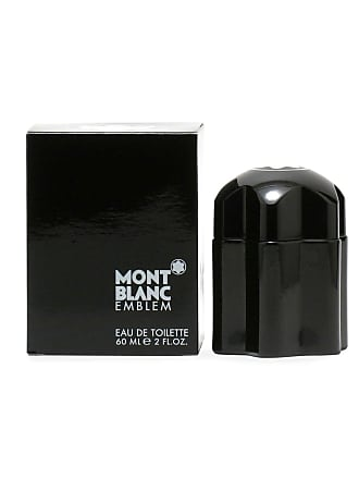 Montblanc Emblem for Men Eau de Toilette Spray, 2 oz./ 59 mL