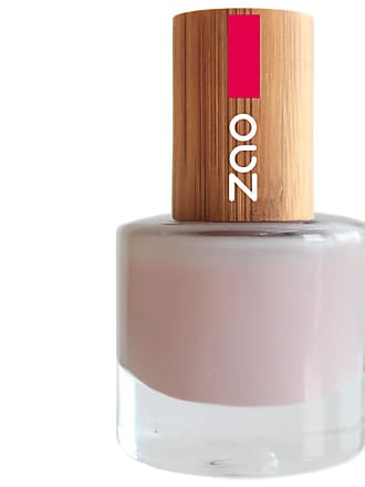 ZAO Nagellack 8ml Damen