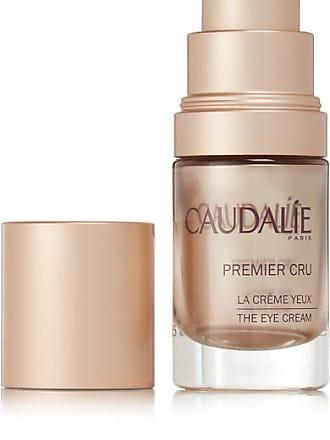 Caudalíe Premier Cru The Eye Cream, 15ml - Colorless