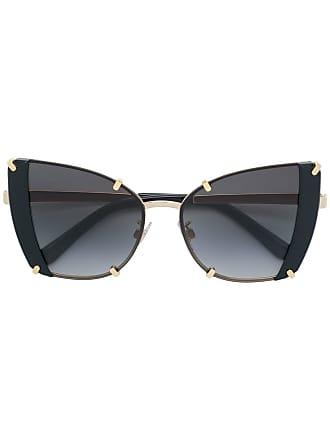 Óculos De Sol Dolce   Gabbana Eyewear® para Feminino   Stylight 58acbdd75c
