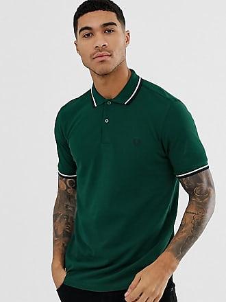 new concept 2ef6f 46ba4 Shirts in Dunkelgrün: Shoppe jetzt bis zu −62% | Stylight
