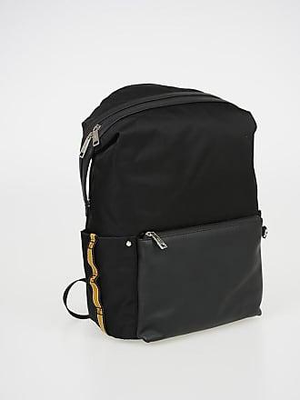 e25b42f6d6 Fendi® Backpacks − Sale  up to −50%