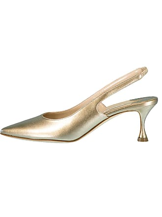 fbfdec3f85257 Manolo Blahnik® Pumps: Must-Haves on Sale up to −63% | Stylight