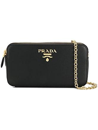 abc4904333d0 Prada® Handbags − Sale: up to −55% | Stylight