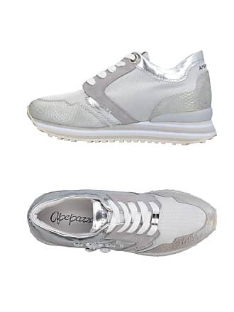 Apepazza CALZATURE - Sneakers   Tennis shoes basse 4fafa86bc03