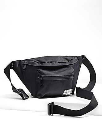 Herschel Seventeen belt bag