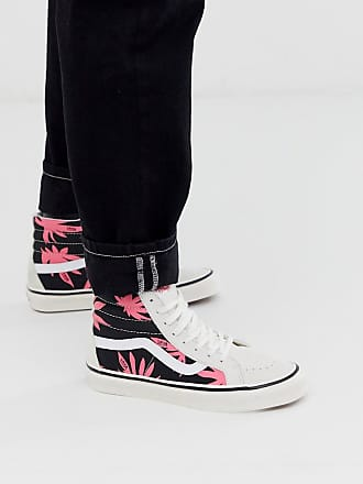 Herren Leder Sneaker von Vans: bis zu −50% | Stylight
