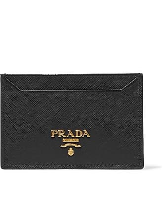 27be36cd44bb Prada Wallets for Women − Sale: at USD $230.00+ | Stylight