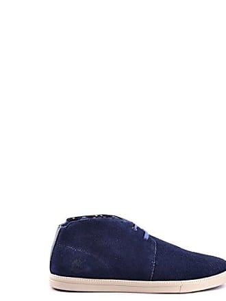 07e891d408 Timberland Leder Sneaker: Bis zu bis zu −45% reduziert | Stylight