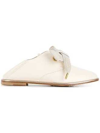 4cf7a13eb545d AGL® Shoes − Sale  up to −51%